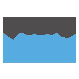 CasasUru
