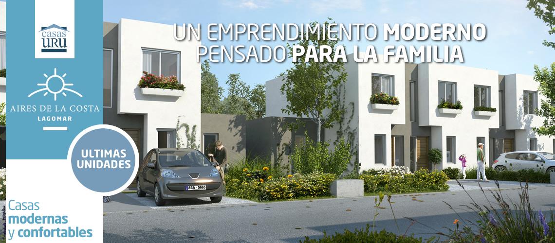 slider_home_airesdelacosta